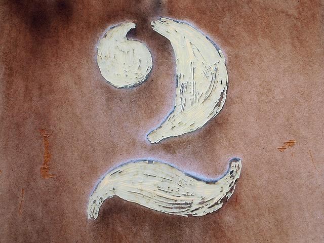 Liczba życia – czym jest i jakie ma znaczenie?